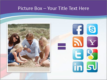 0000075855 PowerPoint Templates - Slide 21