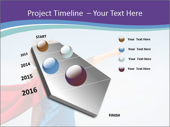 0000075855 PowerPoint Templates - Slide 26