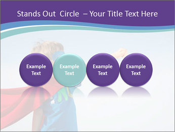 0000075855 PowerPoint Templates - Slide 76