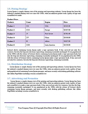 0000075855 Word Template - Page 9
