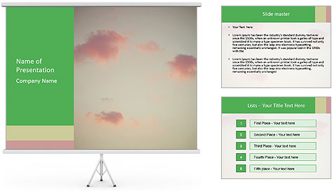 0000075856 PowerPoint Template