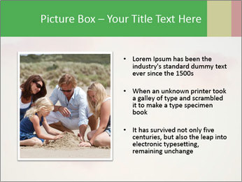 0000075856 PowerPoint Templates - Slide 13