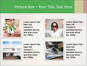 0000075856 PowerPoint Templates - Slide 14