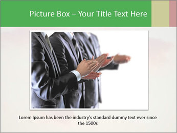 0000075856 PowerPoint Templates - Slide 16