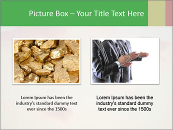 0000075856 PowerPoint Templates - Slide 18
