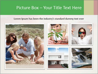 0000075856 PowerPoint Templates - Slide 19