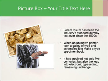 0000075856 PowerPoint Templates - Slide 20