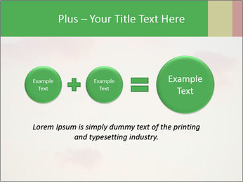 0000075856 PowerPoint Templates - Slide 75