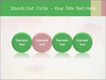0000075856 PowerPoint Templates - Slide 76