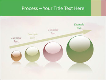 0000075856 PowerPoint Templates - Slide 87