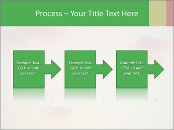0000075856 PowerPoint Templates - Slide 88