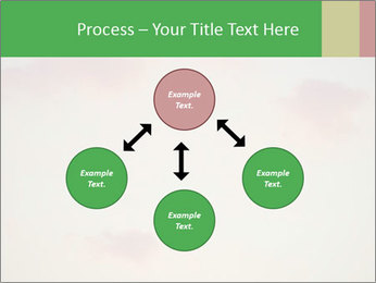 0000075856 PowerPoint Templates - Slide 91