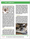 0000075856 Word Template - Page 3