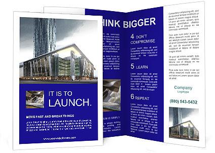 0000075857 Brochure Template