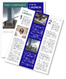 0000075857 Newsletter Templates