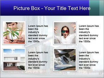 0000075857 PowerPoint Template - Slide 14