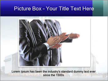 0000075857 PowerPoint Template - Slide 16
