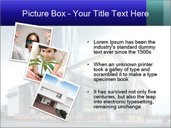 0000075857 PowerPoint Template - Slide 17