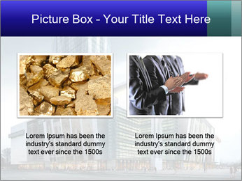 0000075857 PowerPoint Template - Slide 18