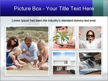 0000075857 PowerPoint Template - Slide 19