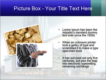 0000075857 PowerPoint Template - Slide 20