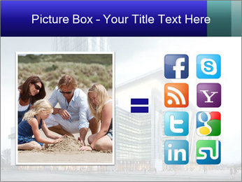 0000075857 PowerPoint Template - Slide 21