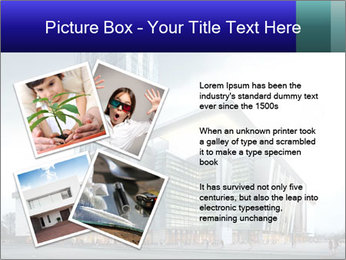 0000075857 PowerPoint Template - Slide 23