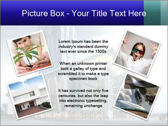 0000075857 PowerPoint Template - Slide 24