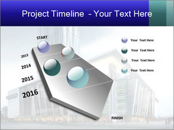 0000075857 PowerPoint Template - Slide 26