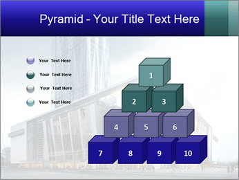 0000075857 PowerPoint Template - Slide 31