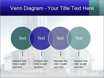 0000075857 PowerPoint Template - Slide 32