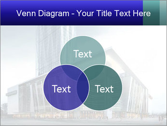 0000075857 PowerPoint Template - Slide 33