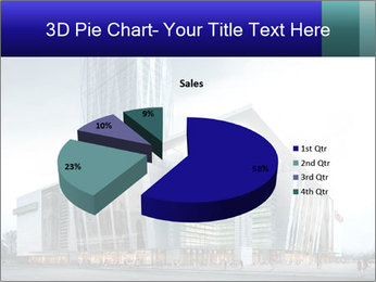 0000075857 PowerPoint Template - Slide 35