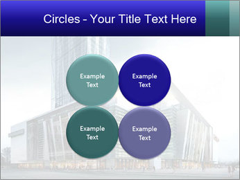 0000075857 PowerPoint Template - Slide 38