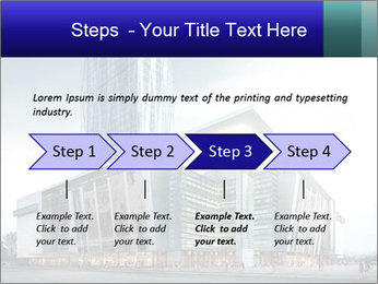 0000075857 PowerPoint Template - Slide 4