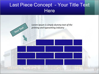 0000075857 PowerPoint Template - Slide 46