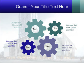 0000075857 PowerPoint Template - Slide 47