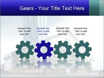 0000075857 PowerPoint Template - Slide 48