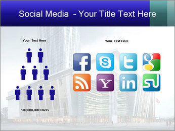 0000075857 PowerPoint Template - Slide 5
