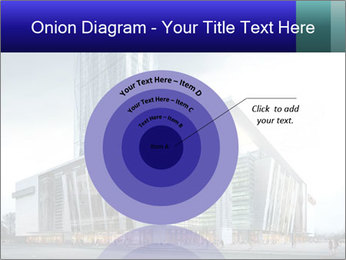 0000075857 PowerPoint Template - Slide 61