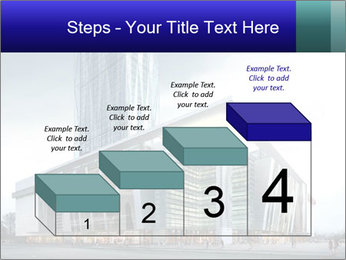 0000075857 PowerPoint Template - Slide 64