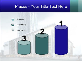 0000075857 PowerPoint Template - Slide 65