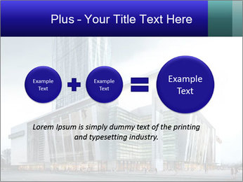 0000075857 PowerPoint Template - Slide 75
