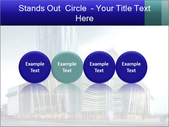 0000075857 PowerPoint Template - Slide 76