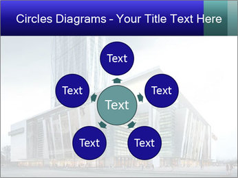 0000075857 PowerPoint Template - Slide 78