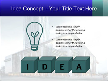 0000075857 PowerPoint Template - Slide 80