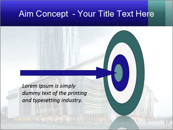 0000075857 PowerPoint Template - Slide 83