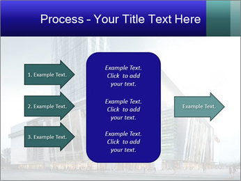 0000075857 PowerPoint Template - Slide 85