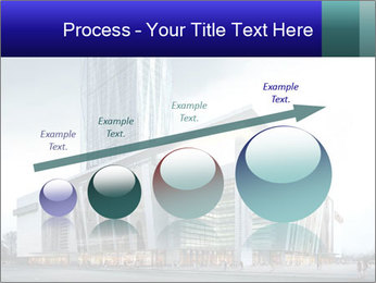 0000075857 PowerPoint Template - Slide 87
