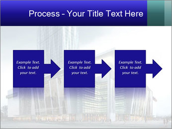 0000075857 PowerPoint Template - Slide 88